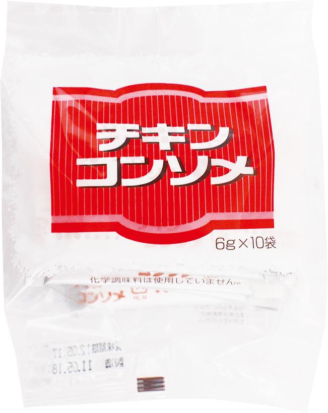 べじべじ倶楽部 | 商品紹介